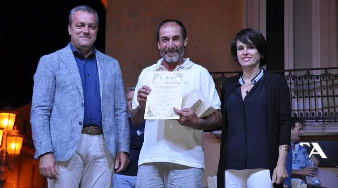 campionato-del-mondo-di-organetto-e-fisarmonica-diatonica-136345