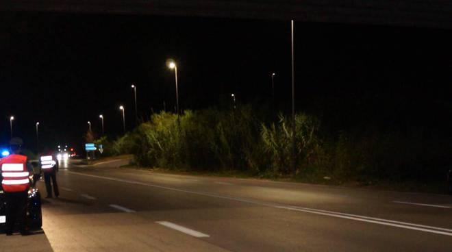 carabinieri-notte-137203