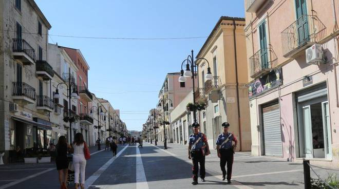 carabinieri-quartiere-termoli-137327