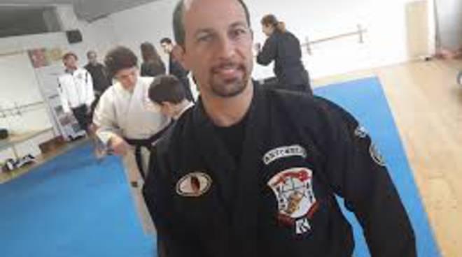 carlo-antonelli-karate-136815