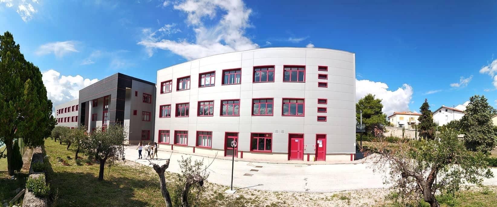 casacalenda-scuole-antisismiche-136250