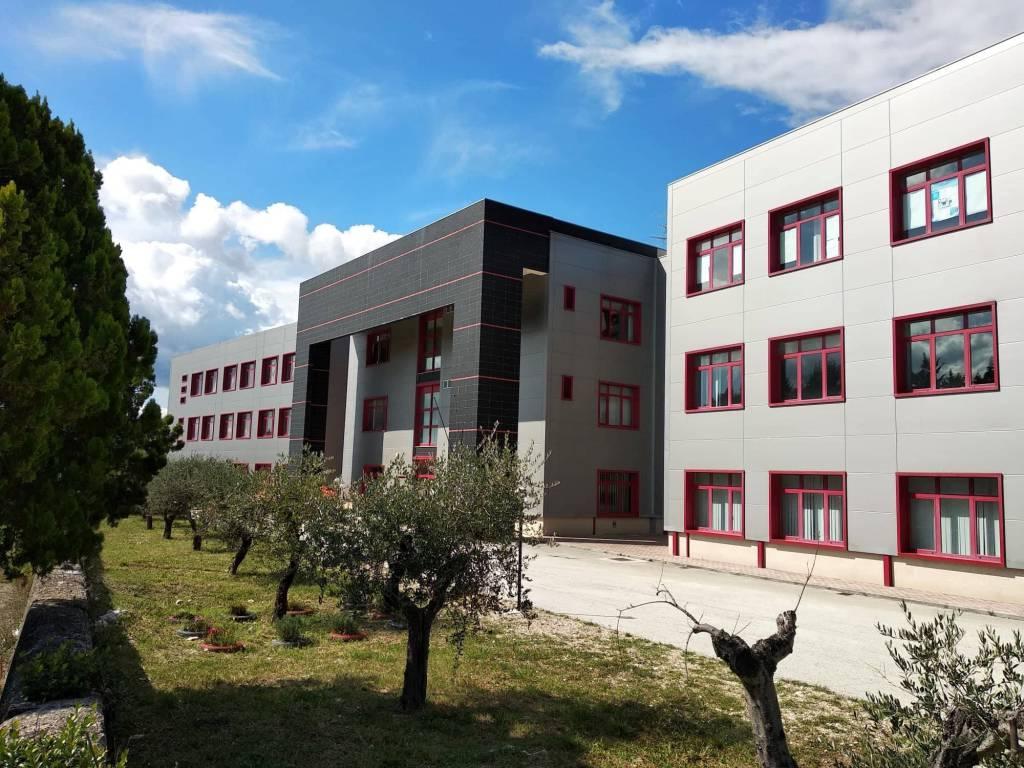 casacalenda-scuole-antisismiche-136252