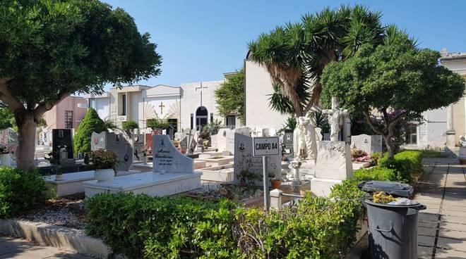 cimitero-termoli-136214