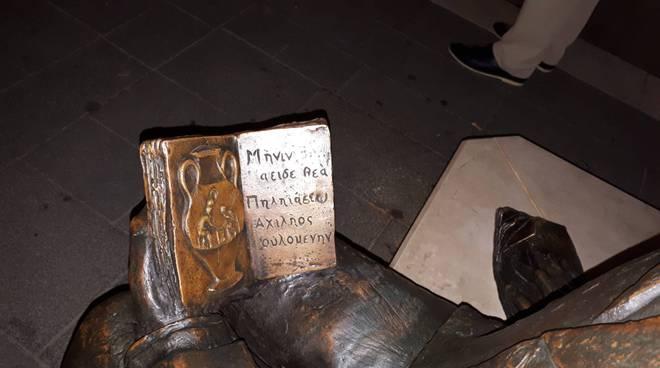 correzione-statua-perrotta-136145
