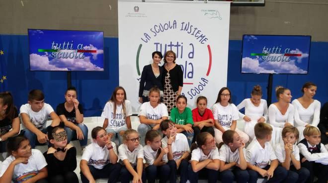elba-studenti-guglionesi-da-mattarella-136939