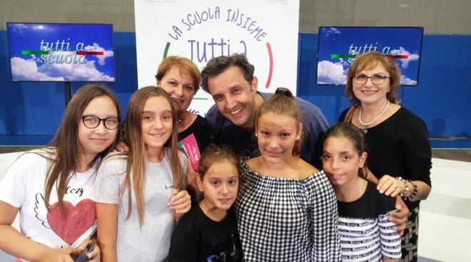 elba-studenti-guglionesi-da-mattarella-136943