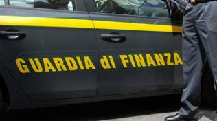 finanza-fiamme-gialle-136612