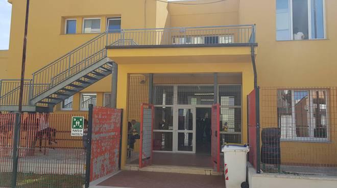 guglionesi-scuole-136900