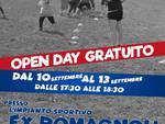 hammers-open-day-136595