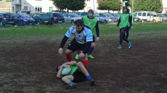 hammers-rugby-136893