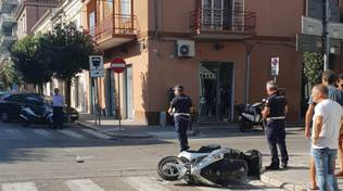 incidente-auto-contro-scooter-137196