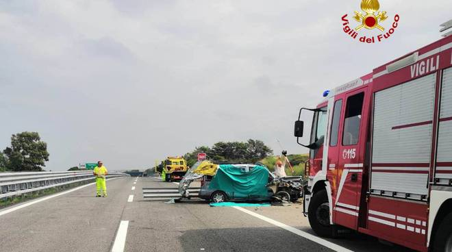incidente-mortale-a14-137015