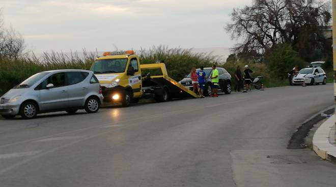 incidente-via-del-mare-136788