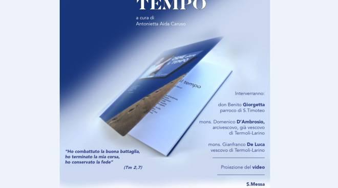 libro-memoria-136313