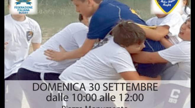locandina-l-ora-del-rugby-137356