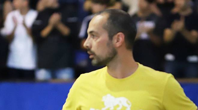 Massimo Di Lembo