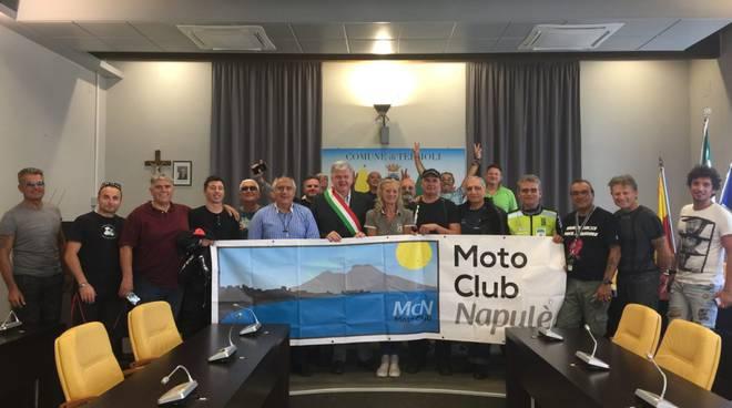 motoclub-napule-137303