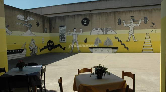 murales-carcere-larino-137207