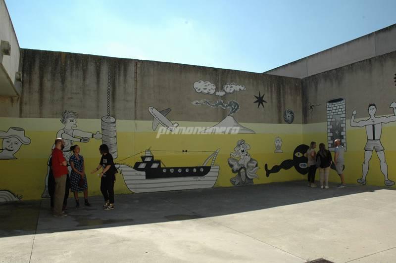 murales-carcere-larino-137208