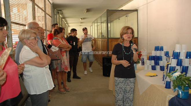murales-carcere-larino-137209