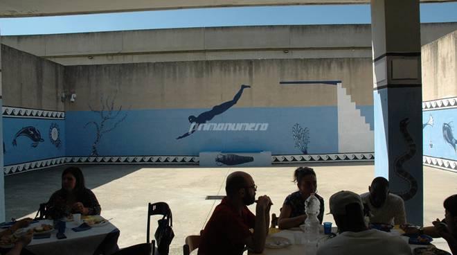 murales-carcere-larino-137210