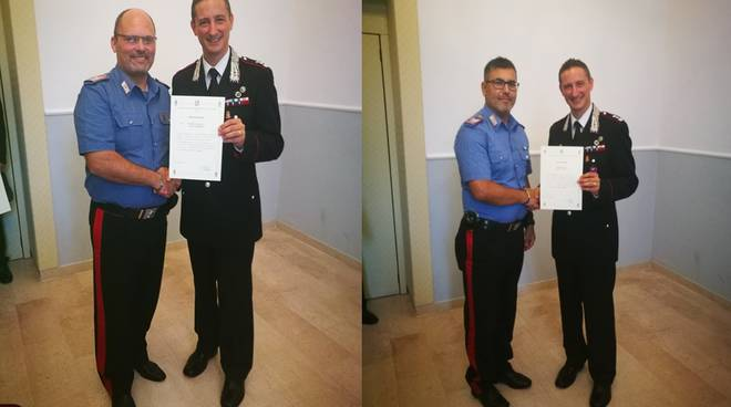 onorificenze-carabinieri-137166