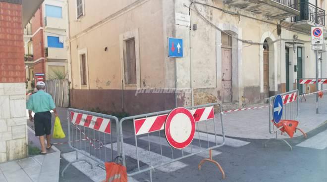 palazzo-pericolante-136383