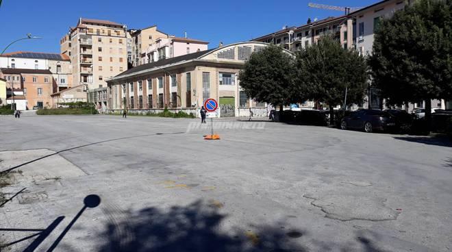 parcheggio-romagnoli-chiuso-137448