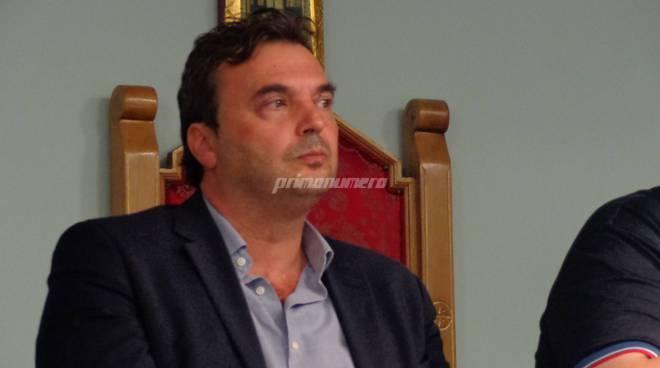 pino-puchetti-sindaco-larino-136538
