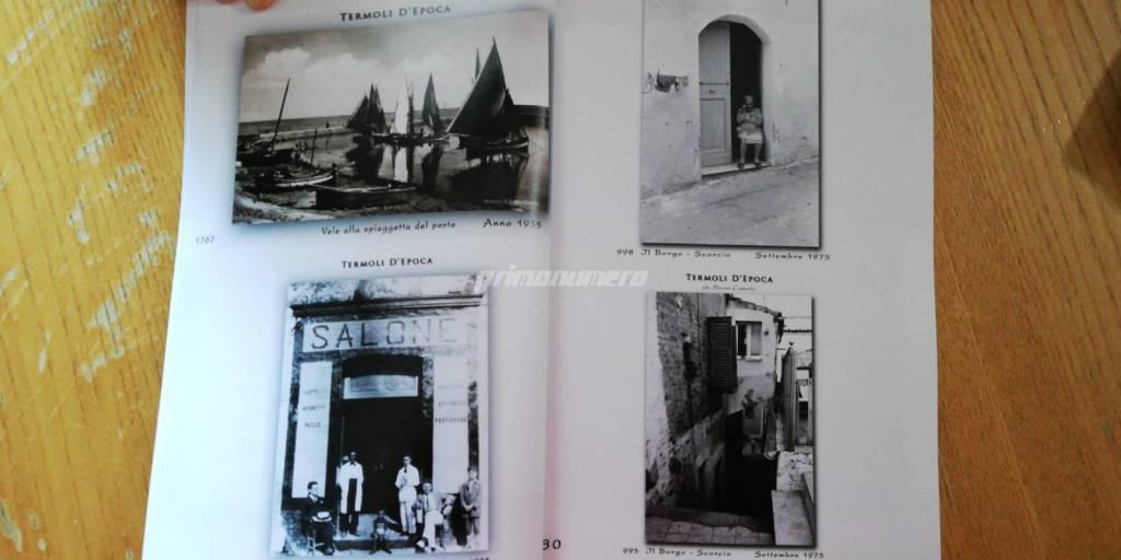presentazione-libro-aria-d-antico-137128