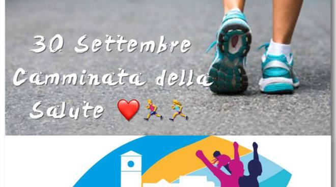 runners-locandina-137059