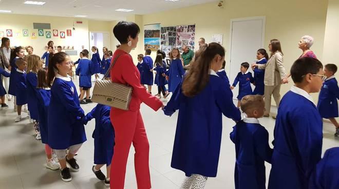 sabatini-primo-giorno-scuola-136752