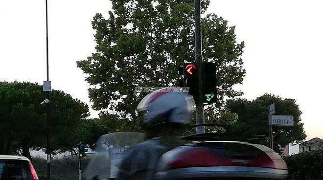 semaforo-punta-all-inferno-136370