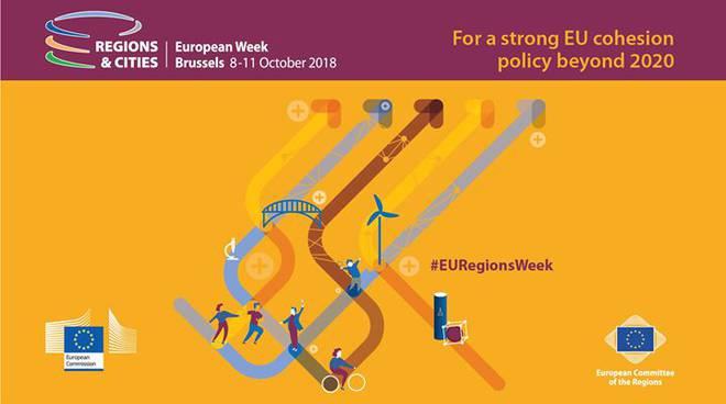 settimana-europea-delle-regioni-e-delle-citta-136903