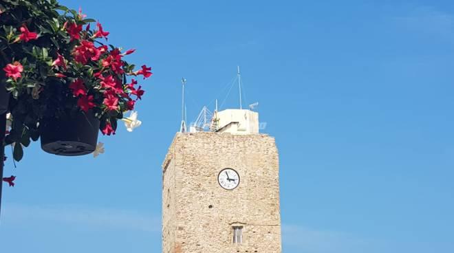 torrino-castello-svevo-137285