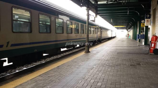 treni-e-stazione-136257