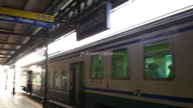 treni-e-stazione-136258