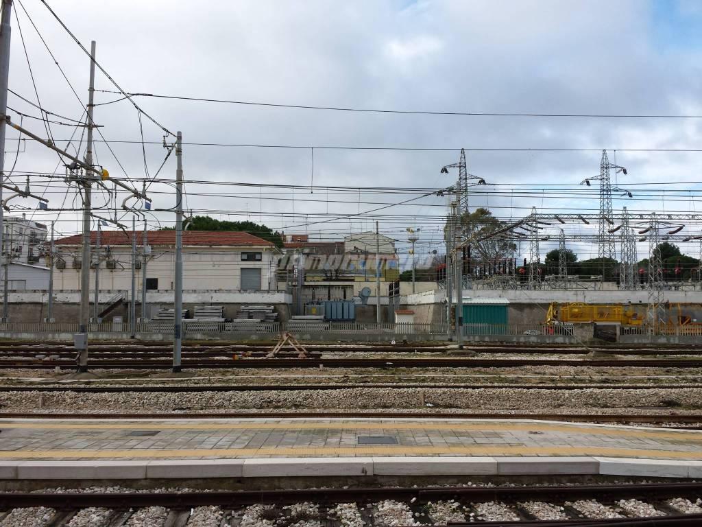 treni-e-stazione-136260