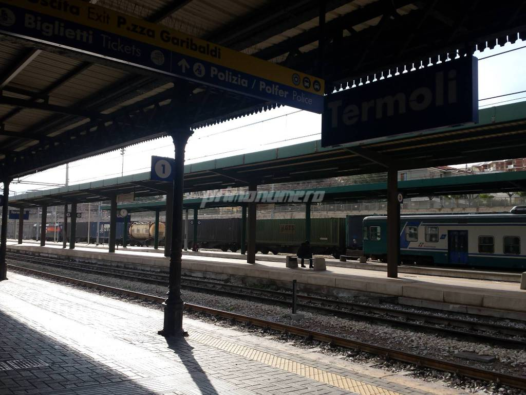treni-e-stazione-136261
