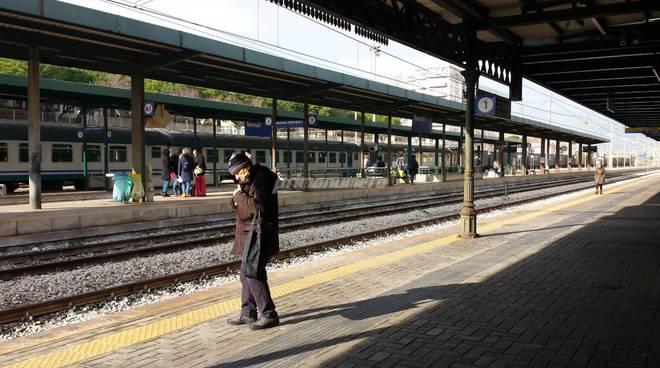 treni-e-stazione-136262