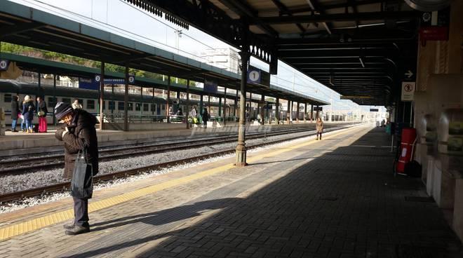 treni-e-stazione-136263