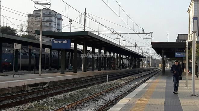 treni-e-stazione-136264