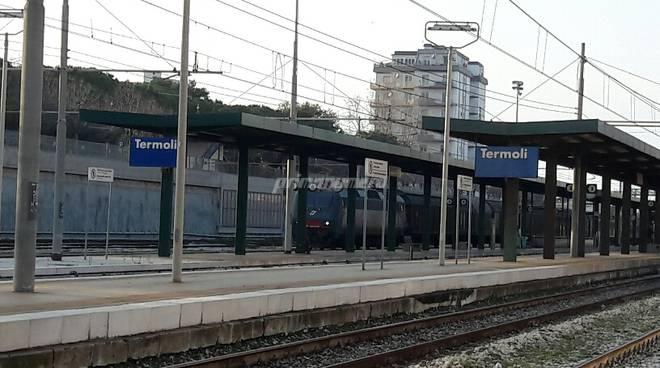 treni-e-stazione-136265