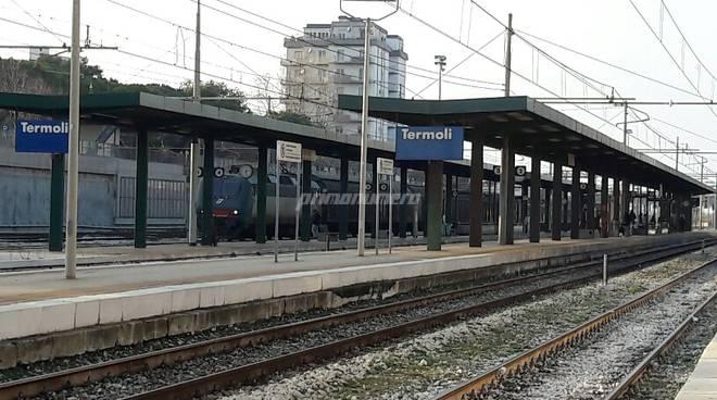 treni-e-stazione-136266