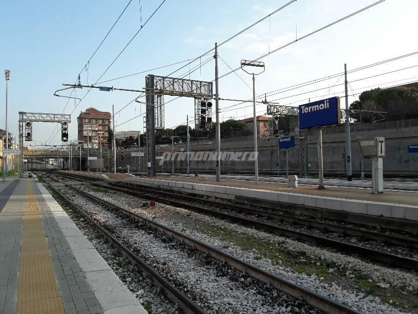 treni-e-stazione-136267