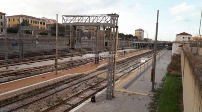 treni-e-stazione-136268
