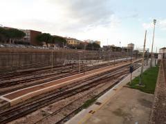 treni-e-stazione-136269