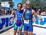 triathlon-sprint-136554