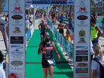 triathlon-sprint-136555