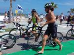 triathlon-sprint-136556
